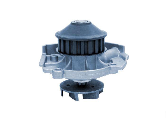 QUINTON HAZELL Pompe à eau QUINTON HAZELL QCP3834