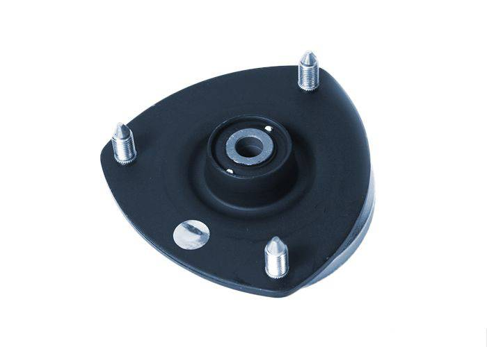 KYB Kit de réparation, coupelle de suspension KYB SM5818