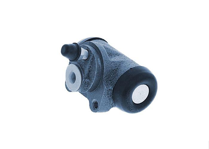 AISIN Cylindre de roue AISIN AG-002LR