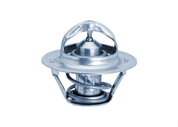 QUINTON HAZELL Thermostat d'eau QUINTON HAZELL QTH524K