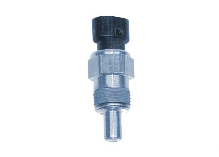 QUINTON HAZELL Sonde de température, liquide de refroidissement QUINTON HAZELL XEMS262