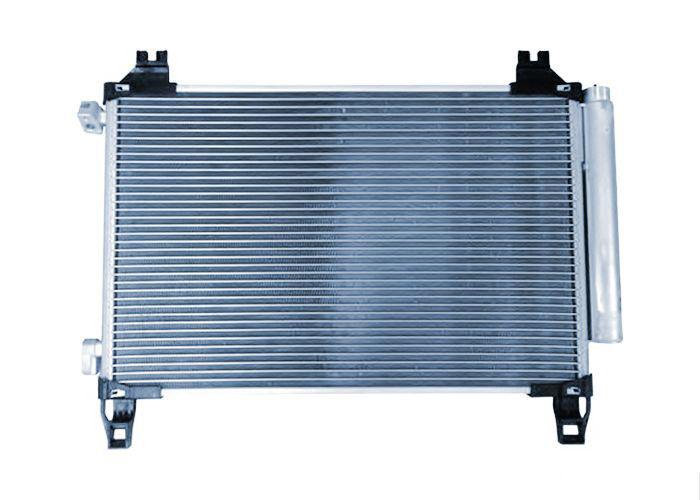 Frig Air S.p.A. Condenseur, climatisation Frig Air S.p.A. 0805.3026