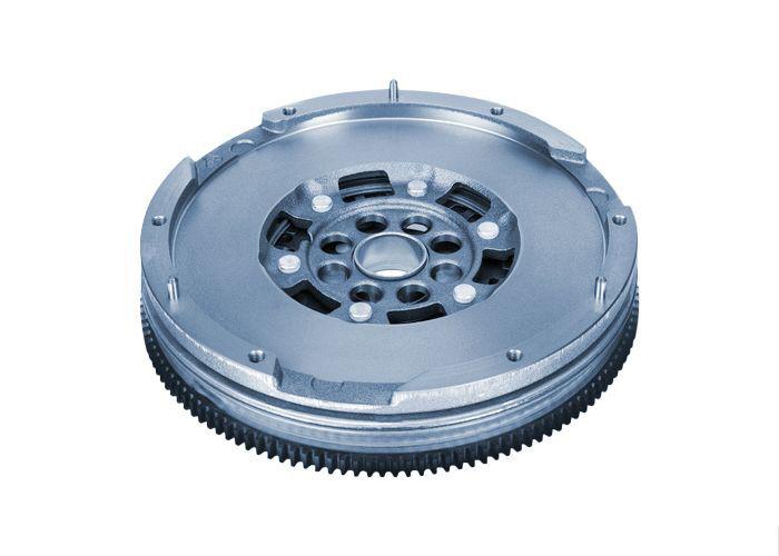 LUK Volant moteur LUK 415 0890 10