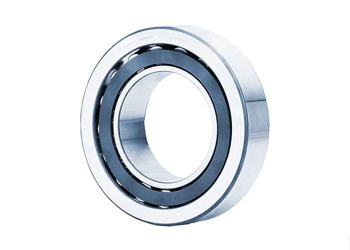 Blue Print Roulement de roue Blue Print ADG08255