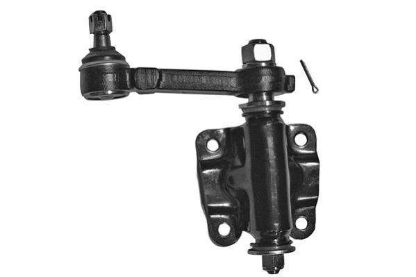MOOG Levier intermédiaire de direction MOOG MI-PA-0479