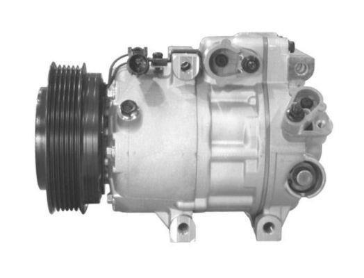 NRF B.V. Compresseur, climatisation NRF B.V. 32719