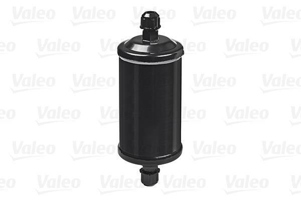 VALEO Filtre déshydrateur, climatisation VALEO 710220