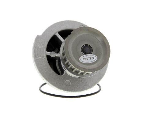 QUINTON HAZELL Pompe à eau QUINTON HAZELL QCP3084