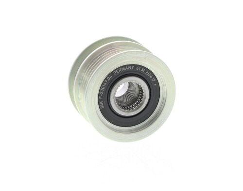SNR Poulie roue libre, alternateur SNR GA754.10