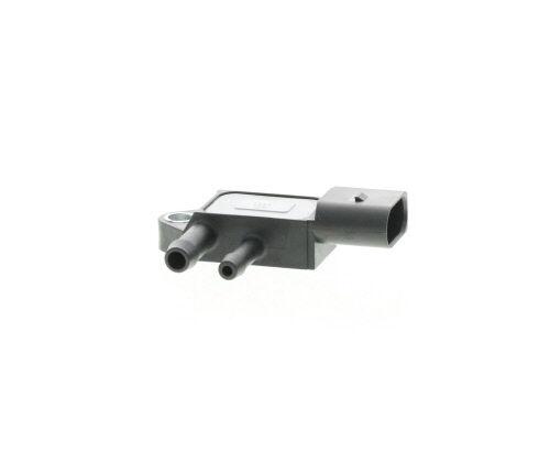 FACET Capteur de pression barométrique, adaptation à l'altitude FACET 10.3265