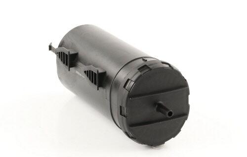 METZGER Filtre à charbon actif, ventilation du réservoir METZGER 2370008