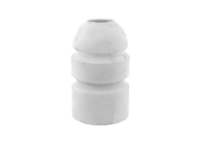 FEBI BILSTEIN Butée élastique, suspension FEBI BILSTEIN 104210
