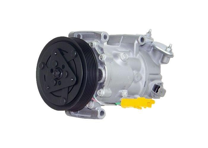 NRF B.V. Compresseur, climatisation NRF B.V. 32681G