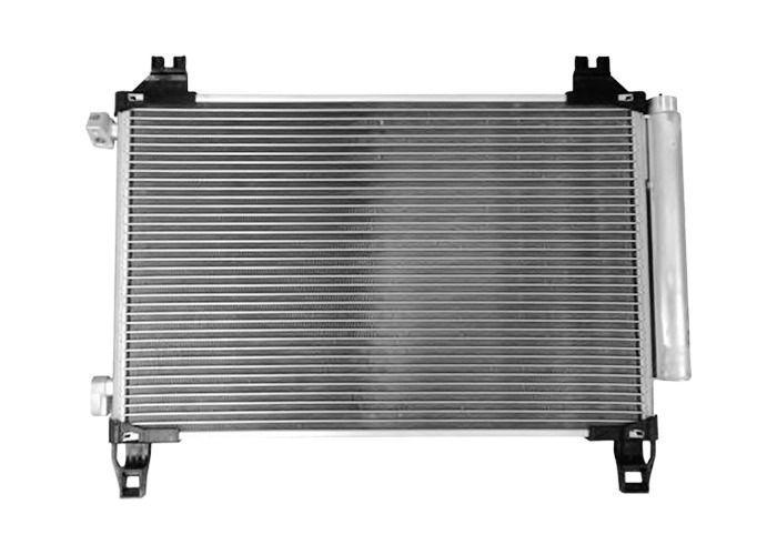 Frig Air S.p.A. Condenseur, climatisation Frig Air S.p.A. 0805.3027