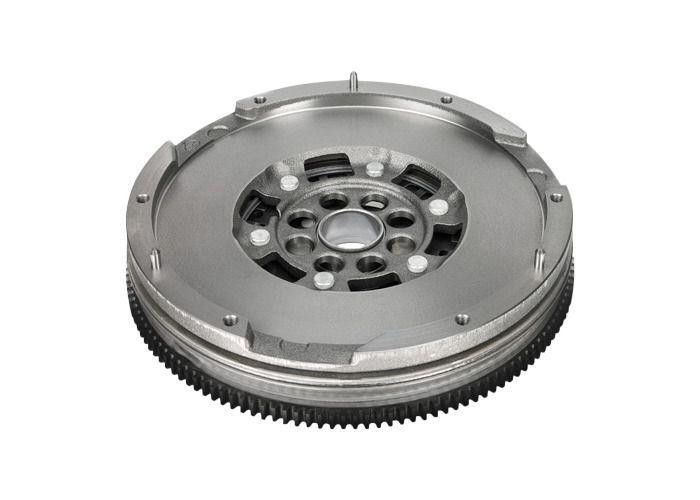 LUK Volant moteur LUK 415 0667 10