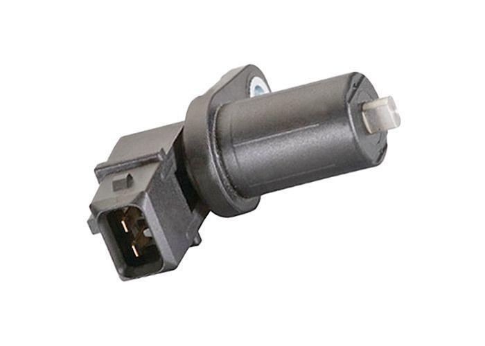 FACET Capteur de régime moteur FACET 9.0810