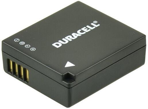 Duracell Batterie Origine Durace...