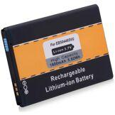 Samsung Batterie pour Samsung Intercept SPH-M910