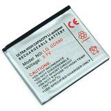 LG Batterie pour LG GD580 Lollipop (LGIP-470N)
