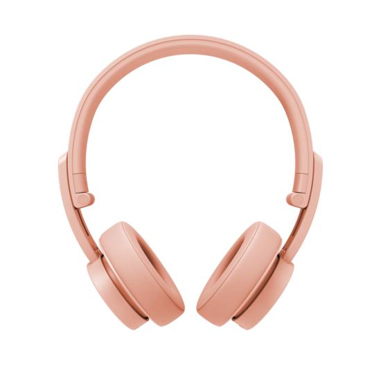 Urbanista Detroit Bluetooth écouteurs intra-auriculaires - Or rose