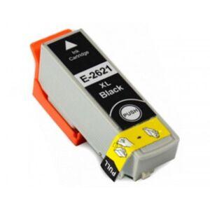 EPSON Cartouche compatible EPSON T26XL noir - Publicité