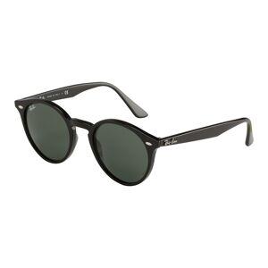 Ray-Ban lunettes de soleil RB21806017149 - Publicité