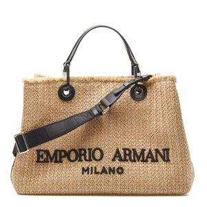 Emporio Armani Naturale Shopper Y3D165-YMQ1E-84346