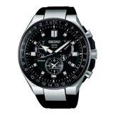Seiko Astron montre SSE169J1