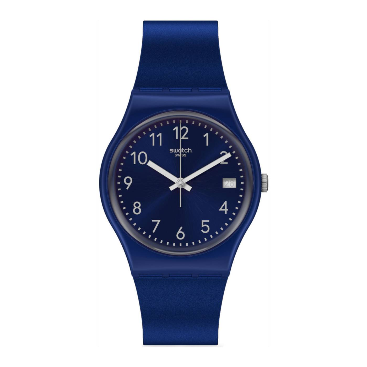 Swatch Essentialy montre GN416