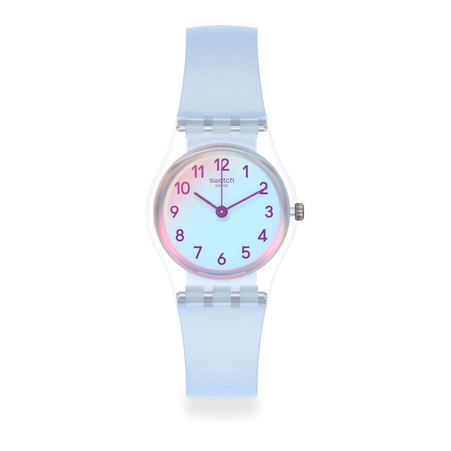Swatch Essentialy montre LK396