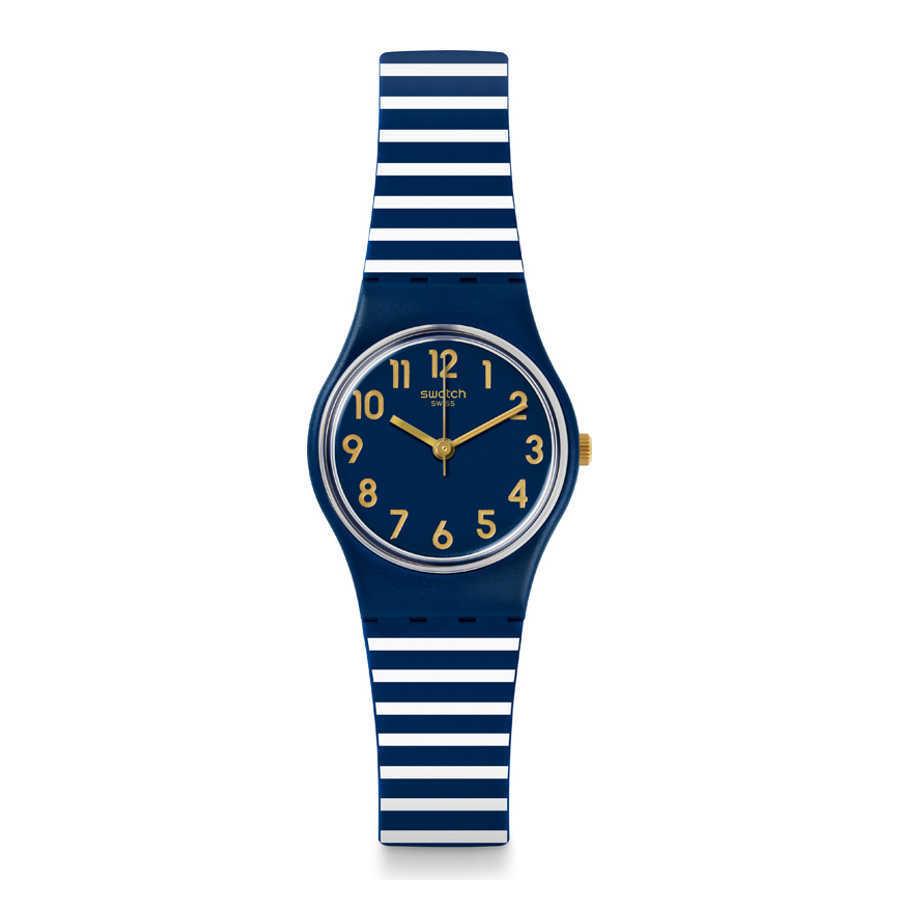 Swatch Originals montre LN153