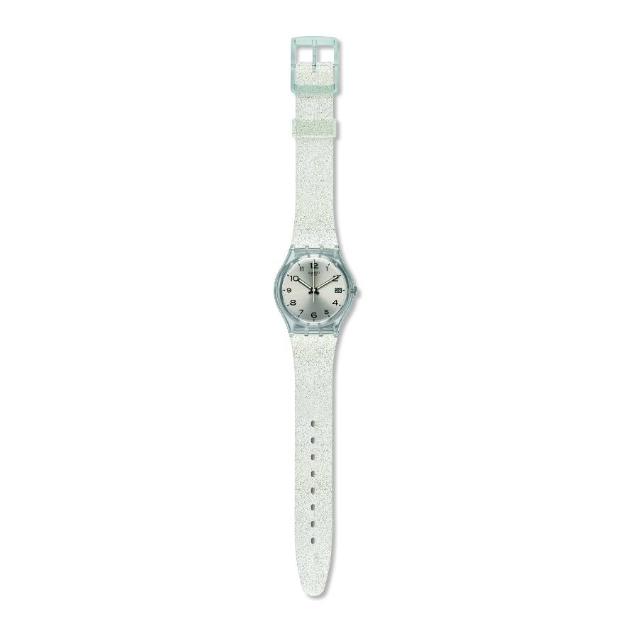 Swatch Originals montre GM416C