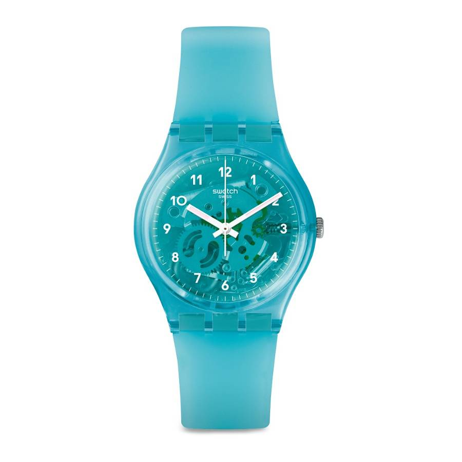 Swatch Essentials montre GL123