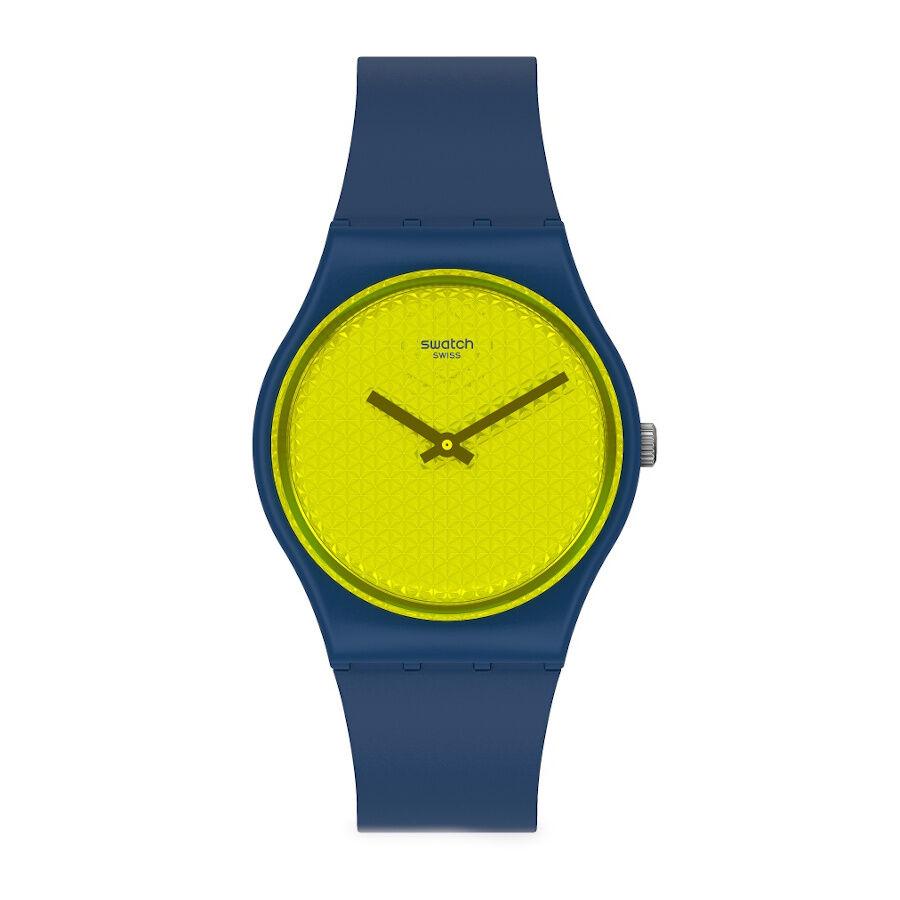 Swatch Essentials montre GN266