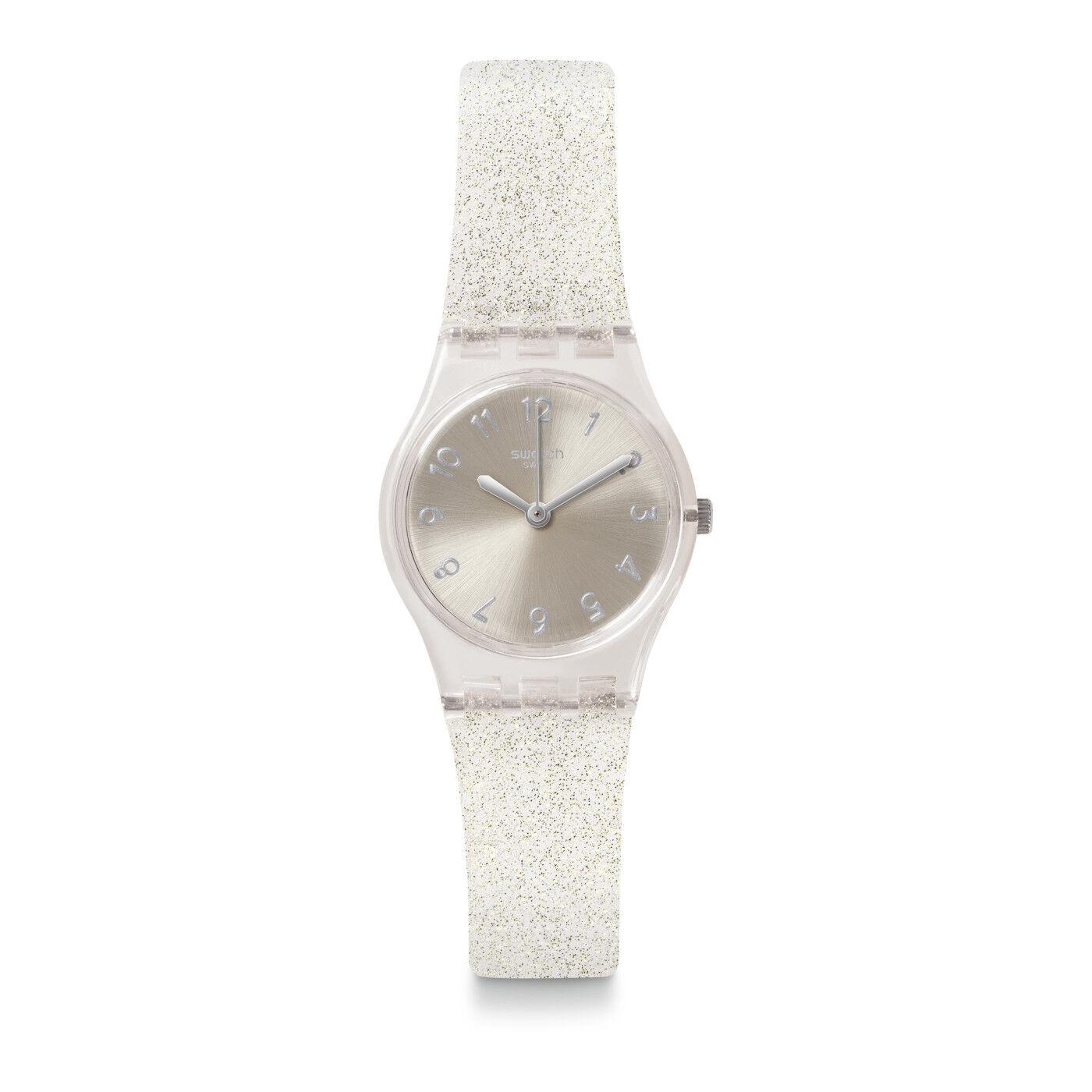 Swatch Originals montre LK343E