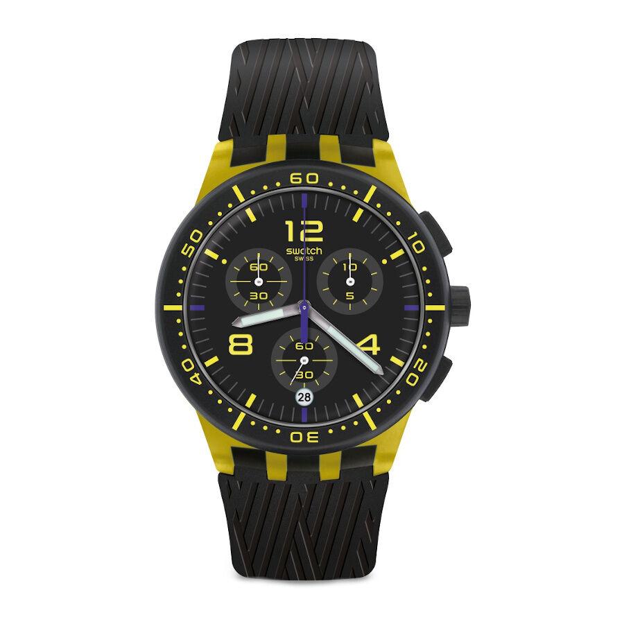 Swatch Essentials montre SUSJ403