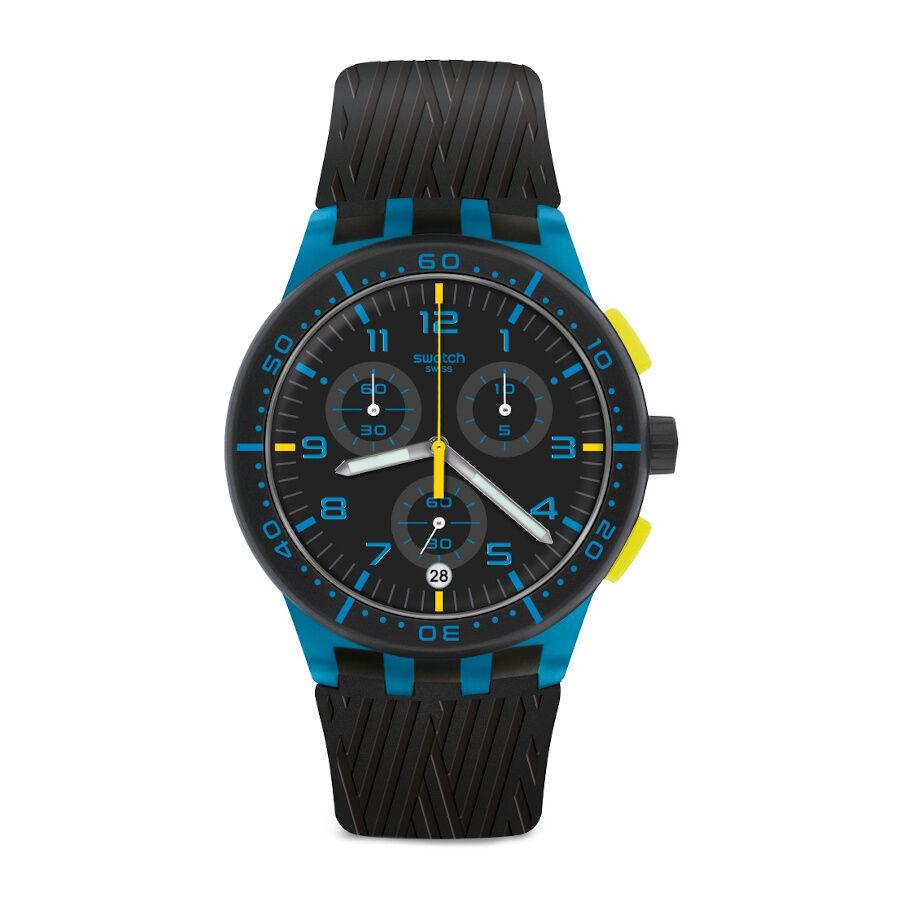 Swatch Essentials montre SUSS402