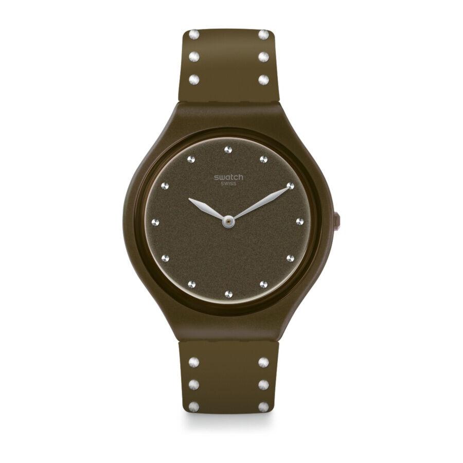 Swatch Skin montre SVOG101