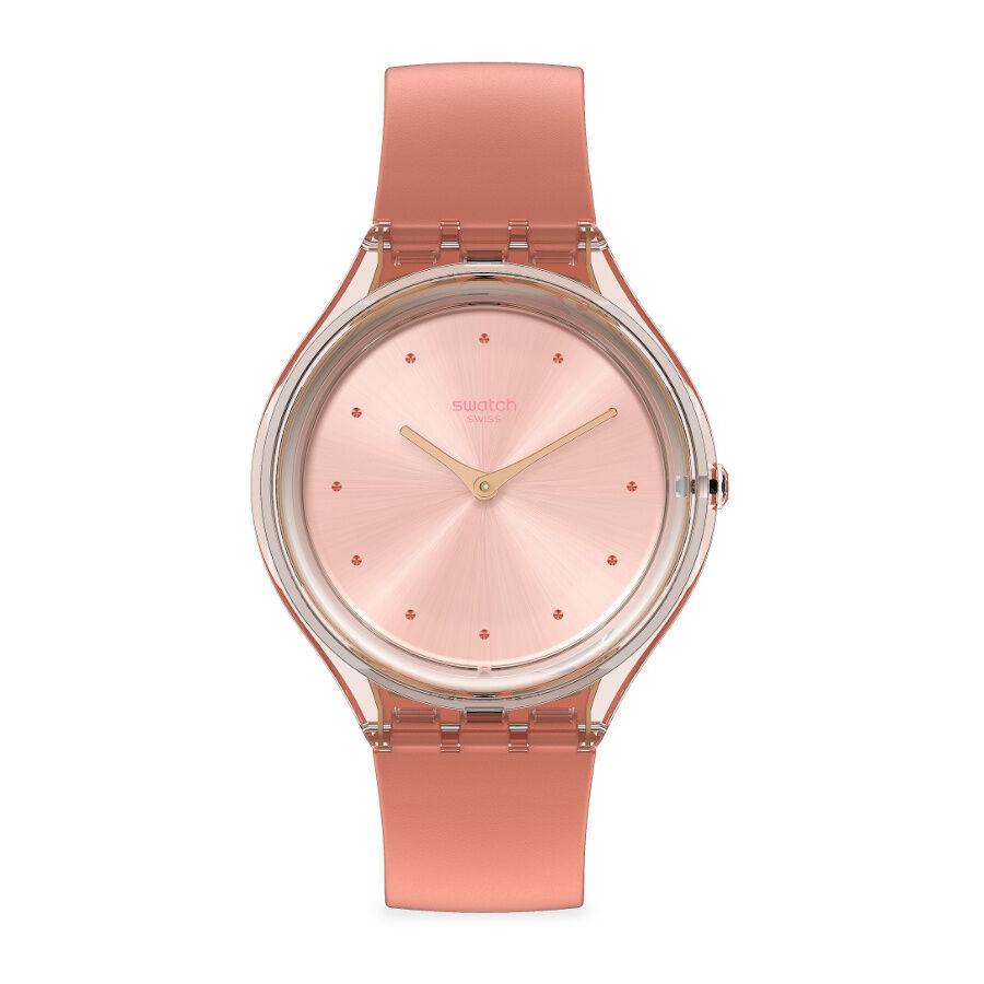 Swatch Essentials montre SVOK108