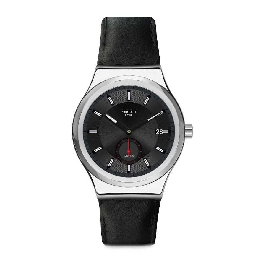 Swatch Sistem montre SY23S400