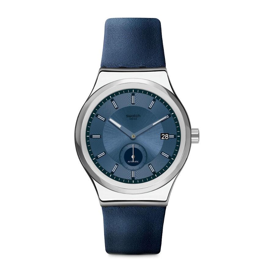 Swatch Sistem montre SY23S403