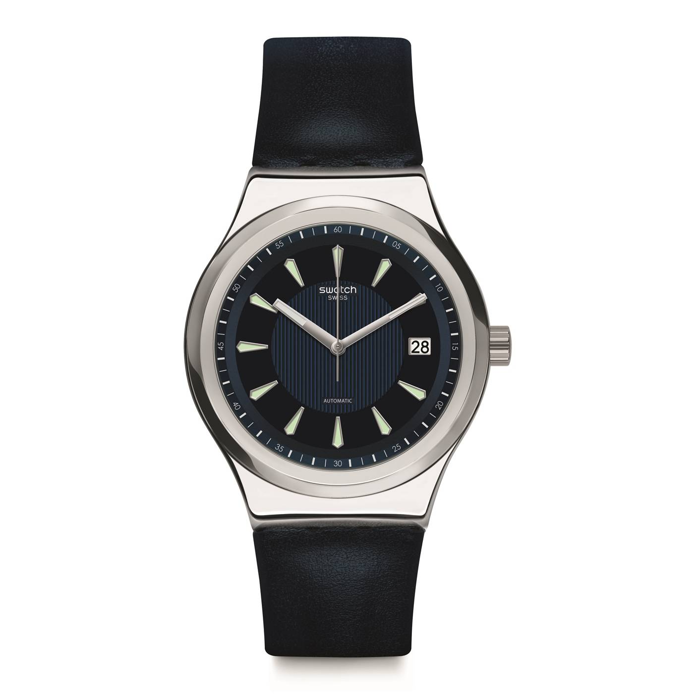 Swatch Irony montre YIS420
