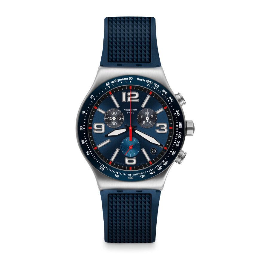 Swatch Irony montre YVS454
