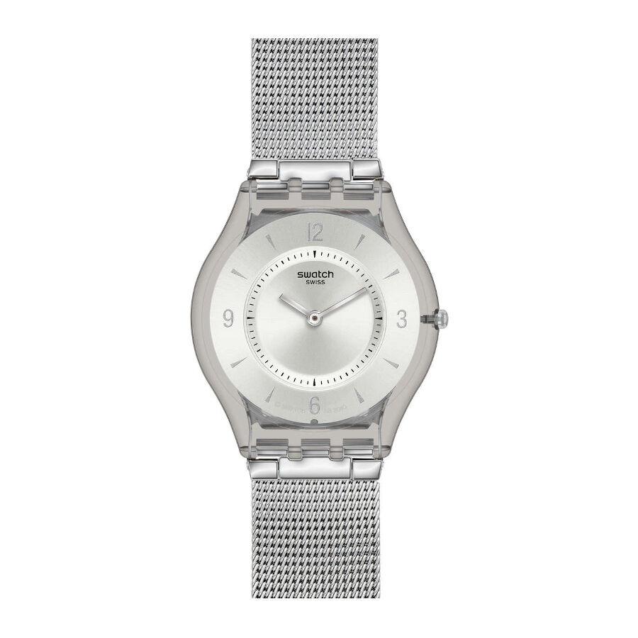 Swatch Skin montre SFM118M