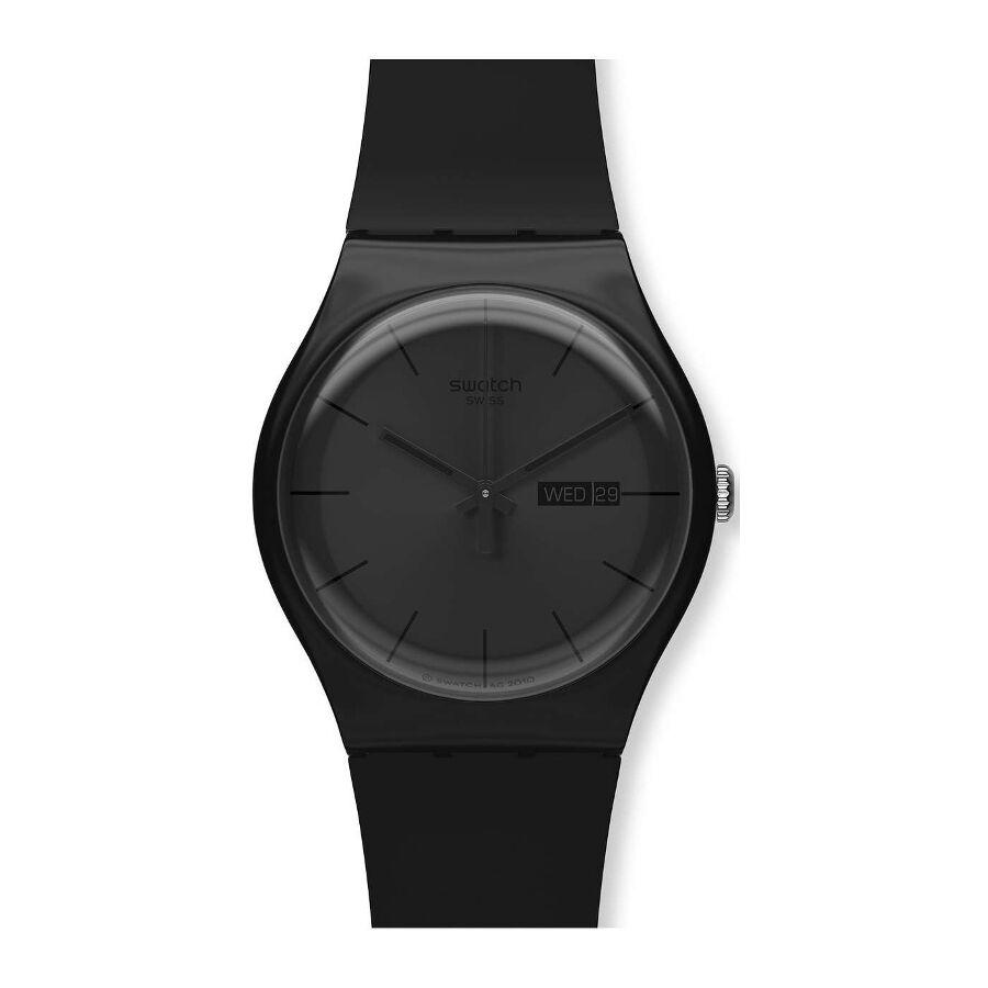 Swatch Originals montre SUOB702