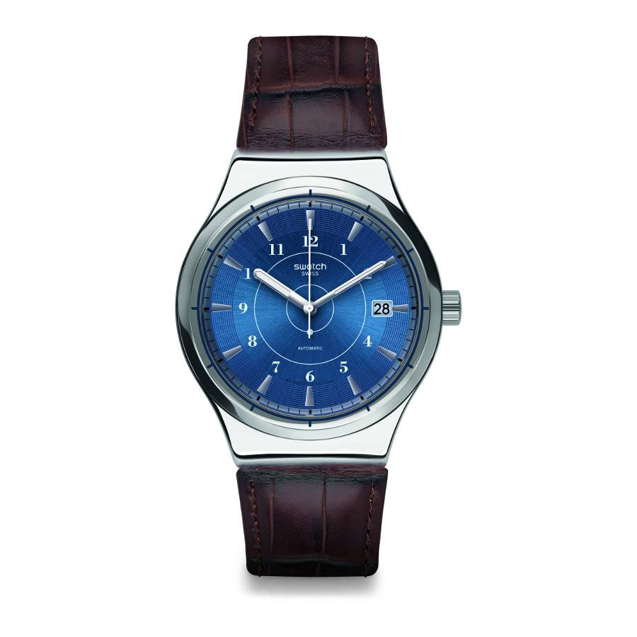 Swatch Irony montre YIS404