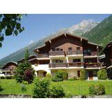 France: Chamonix Mont Blanc