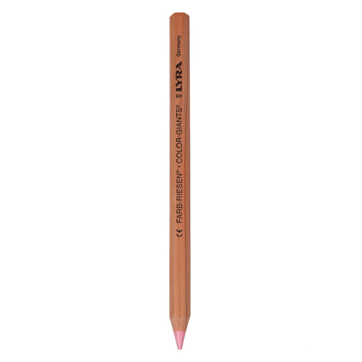 dille&kamille crayon de couleur, lilas