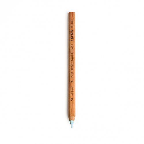 dille&kamille crayon de couleur, bleu clair