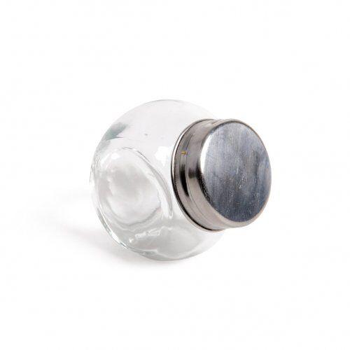 Dille&Kamille Bocal en verre, mini, 50 ml